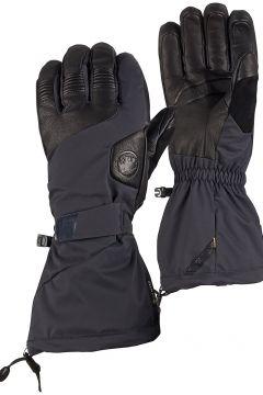 Mammut Scalottas Gloves zwart(113777960)