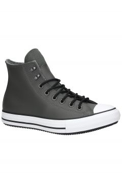 Converse Chuck Taylor All Star Winter First Steps Shoes grijs(94158003)