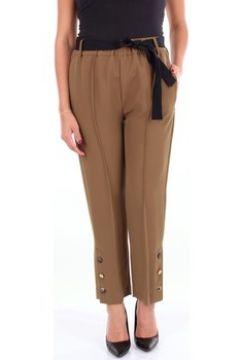 Pantalon Alysi 158112A8014(115540145)