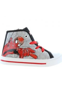 Baskets enfant Spiderman SP003223-B2500(115579157)