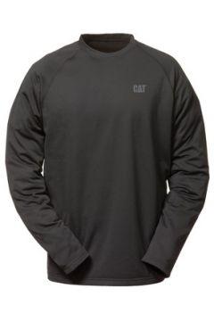 T-shirt Caterpillar Flex Layer Long Sleeve T-Shirt(115460767)