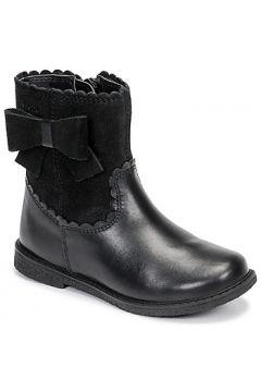 Boots enfant Geox J SHAWNTEL(115510302)