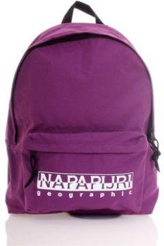 Sac à dos Napapijri NOYI4C(115464379)