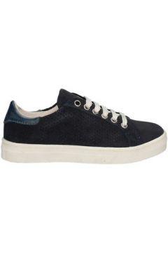 Chaussures enfant Didiblu D-3524(115643606)