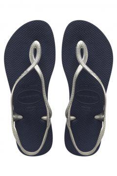 Havaianas Havaıanas Kadın Sandalet(120828265)