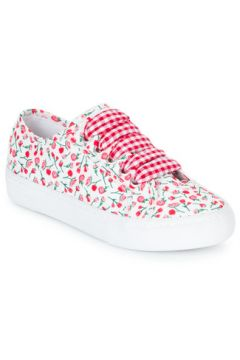 Chaussures enfant Gioseppo ARGEGNO(115412599)