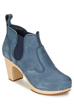 Boots Swedish hasbeens OPERA BOOTIE(98744070)