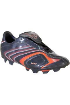 Chaussures de foot enfant adidas F10.6 TRX FG J SCARPINI GRIGI(115476437)