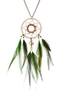 Collier Indian Summer Sautoir en Métal Femme(88560154)