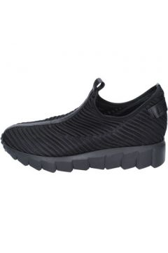 Baskets Andia Fora sneakers textile(115506093)