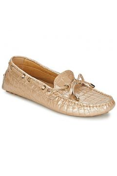 Chaussures Elia B SOFTY(115454062)