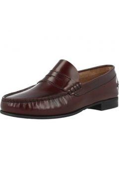 Chaussures enfant Privata 990(115535685)