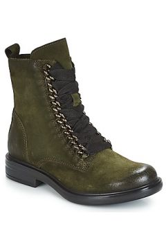 Boots Mjus CAFE CHAIN(115479147)