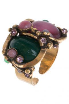 Кольцо Vintage(98161866)