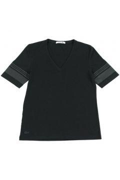 T-shirt Lacoste -(115549782)