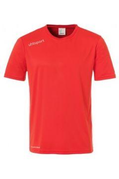 T-shirt Uhlsport Essential m/c(115585430)