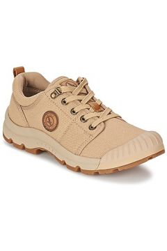 Chaussures Aigle TENERE LIGHT LOW W CVS(98746045)