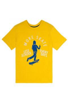 T-shirt enfant Cyrillus GARY(115499714)