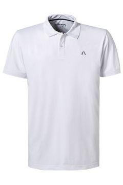 Alberto Golf Polo-Shirt Josh Dry Comf.07246301/100(110999899)