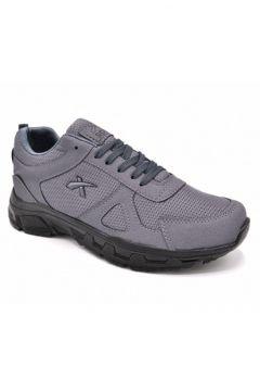 Scot Mrd 2003 Füme Siyah Erkek Spor Ayakkabı(110970190)