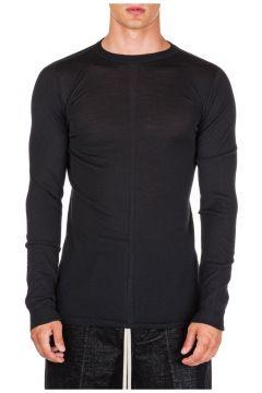 Men's crew neck neckline jumper sweater pullover(118072636)