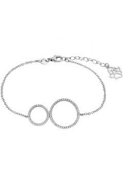 Bracelets Arbelo Bracelet en Argent 925/1000 et Oxyde Blanc Femme(98470662)