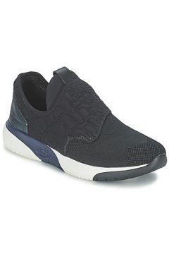 Chaussures Ash SODA(115455866)