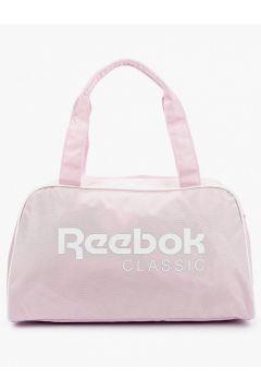 Сумка спортивная Reebok Classics(103814578)