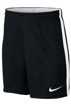 Short enfant Nike Short Academy Dry(115551060)