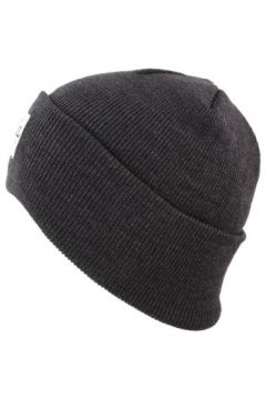 Bonnet Coal Bonnet homme THE UNIFORM charcoal(88693279)