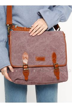 Pink - Shoulder Bags - Ottobags(110318547)