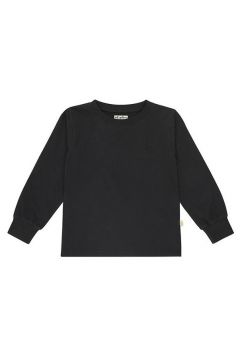 Sweatshirt aus Bio-Baumwolle Benson(117291921)