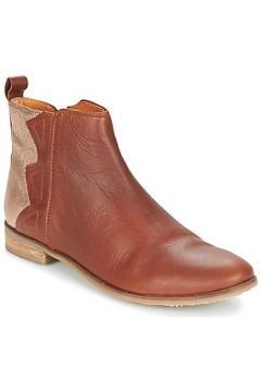 Boots enfant Adolie ODEON WILD(88447222)
