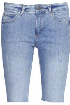 Pantalon Noisy May NMKHLOE(115411777)