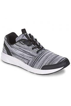 Chaussures Quiksilver VOYAGE TEXTILE(115402475)