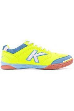 Chaussures Kelme Precision(127864087)