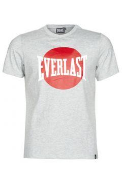 T-shirt Everlast NUMATA(115630742)