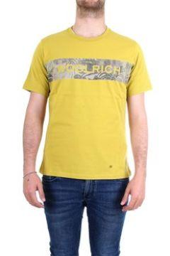 T-shirt Woolrich WOTEE1154(115519330)