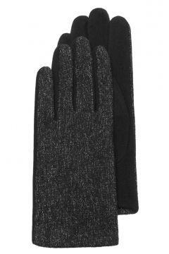 Перчатки Mellizos(98885163)