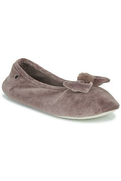 Chaussons Isotoner 97206(127929857)