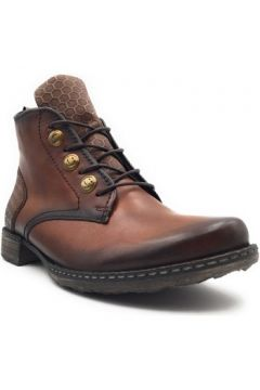 Boots Remonte Dorndorf D4371(127940889)