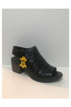 ELEGRA Kadın Sandalet(110952650)
