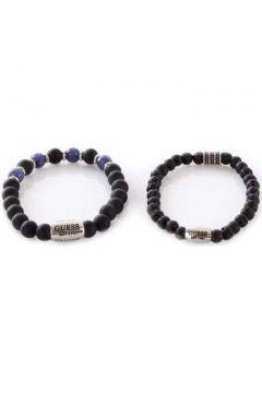 Bracelets Guess JUMS80037(115628204)