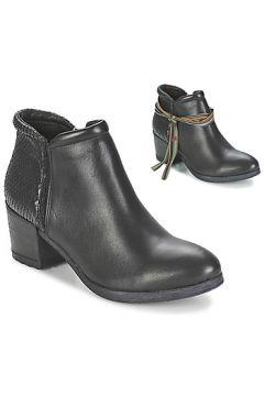 Boots Felmini RAMSES(115455311)