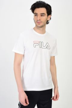 Fila T-Shirt(114001840)