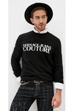 Versace Jeans Couture VE035EMKEQT0(125583756)