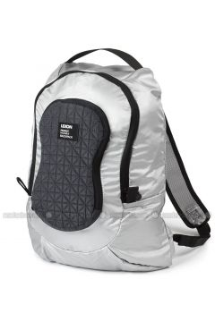 Silver tone - Backpacks - Lexon(110329216)