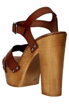 Sandales Tdl Collection 3098294(115569698)