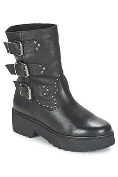Boots Coolway BILBI(115385568)
