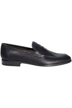 Chaussures Fabrizio Silenzi -(98831806)